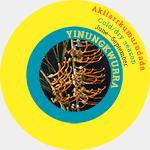 calendar-sm-yinungkwurra-150