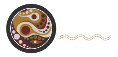 Groote Eylandt Language Centre