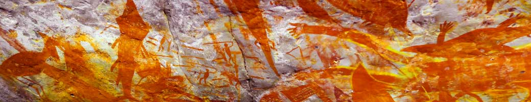 rock-art-1040-200