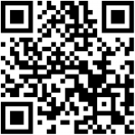 QR code direct to dictionary